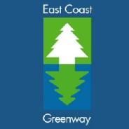 East Coast Greenway: 3,000 Mile Hike or Bike from Canada to Key West