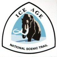Man's winter thru-hike a first for the Ice Age Trail