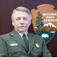 A message from former Director Jon Jarvis about recent events involving the National Park Service