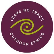 Improving the Sustainability of Thru-Hiking