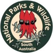 Adelaide walking trails: Belair National Park