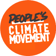 A massive climate march is coming to Washington in April