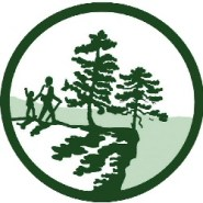Friends of South Cumberland State Park kicks off 2017 hiking challenge