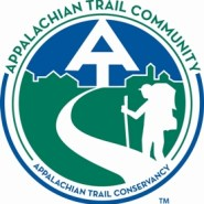 Franklin Trail Days welcomes A.T. hikers