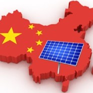 China smashes solar energy records, as coal use and CO2 emissions fall once again
