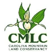 Little White Oak Mountain: A Collaborative WNC Conservation Venture