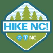 Free guided hiking program returns across North Carolina