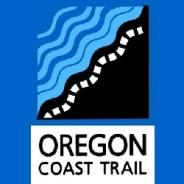 Connecting the 367-mile 'unfinished gem' of the Oregon Coast