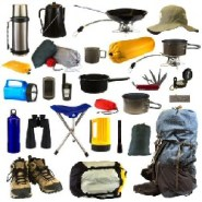 What Gear Do I Need For Hiking?