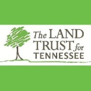 Conservation Partners Add 1,058 Acres Near Fiery Gizzard Trail To Tennessee's South Cumberland State Park