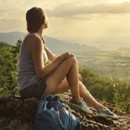 Why Hiking Matters
