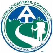 Festival to celebrate new relationship between Appalachian Trail and Roan Mountain
