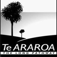 Tips for Hiking New Zealand's 2,000-Mile Te Araroa