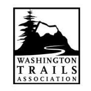 Popular Spokane-area hiking trails expanded, improved