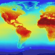 From heatwaves to hurricanes, floods to famine: seven climate change hotspots