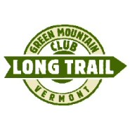 Hiking back in time to celebrate 100 years of the Long Trail