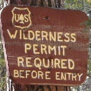 Forest Service plan could fundamentally change hiking in Oregon's wilderness