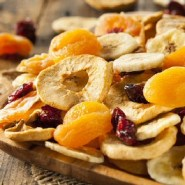 Fuel the Outdoors Dehydrated Meals and Snacks