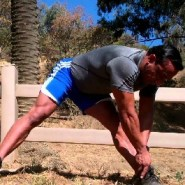 Here are the most effective stretches to prepare you for the hiking trail
