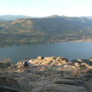 Columbia Gorge trails might be closed until spring