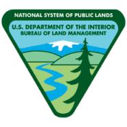 Purchase opens 32,600 Arizona acres near Coronado Forest to hiking
