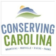 Conserving Carolina's Trail Crew builds, maintains sustainable trails