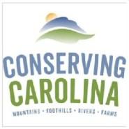 Conserving Carolina's Fall Hiking Series Begins September 22, 2017
