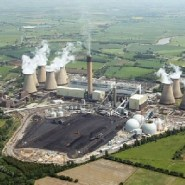 In a Stunning Turnaround, Britain Moves to End the Burning of Coal