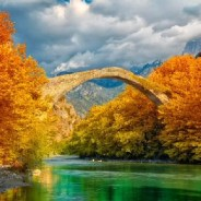 Greece Beyond the Beaches: The Undiscovered Epirus