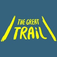 Canada's 'Great Trail' Is Finally Connected