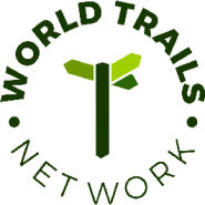Trails Around the World, the Magazine of the World Trails Network