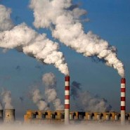 Pollution kills more people each year than war, AIDS, and malaria combined