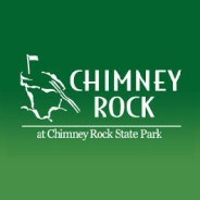 New Chimney Rock trail restores access to falls