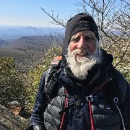 An 82-Year-Old Broke the Appalachian Trail Age Record
