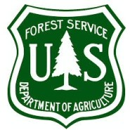 Grandfather Restoration Collaborative Recognized for U.S. Forest Service Award