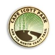 Vancouver Island's North Coast Trail Turns 10