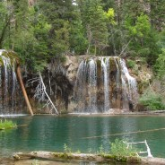 Visiting Hanging Lake? You may need to plan ahead