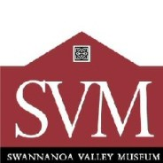 Learn more about this Asheville museum's annual hiking series
