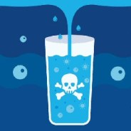 Make Sure You Are Drinking Clean Water