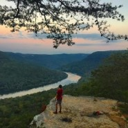 New hiking trail to open in Chattanooga this weekend