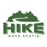 Nova Scotia blessed with trails for outdoor adventurers for all ages