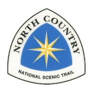 North Country Trail Association offering online maps