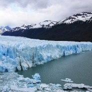 Trekking Patagonia: from glaciers to temperate forest, it's a world of its own