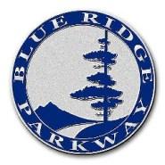 Blue Ridge Parkway announces 2018 opening dates