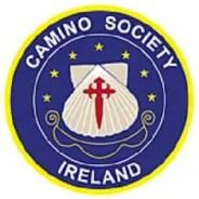 New 'Celtic Camino' spurs second coming for Irish pilgrim trails