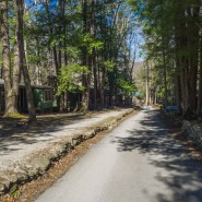 Elkmont rehab work resumes next week in Smokies