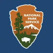 Omnibus spending bill would increase funding for national parks and wildfire suppression