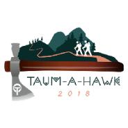 Ozark Trail Association Taum-A-Hawk Hiking Race 2018