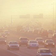 EPA threatens to revoke California's ability to set emissions standards as the Trump administration moves to abandon fuel mileage goals