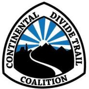 Volunteers take on historic effort to sign the Continental Divide Trail